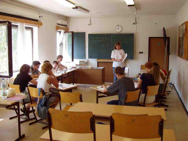 Classroom1.JPG.jpg