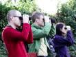 ESL Class Observation.jpg