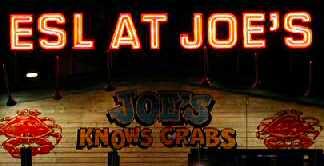 ESL at Joes.jpg