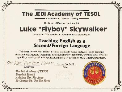 ESL diploma.jpg