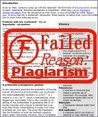 Plagiarized ESL Paper.jpg